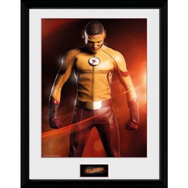 The Flash - Kid Flash