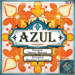 Next Move AZUL KRISTAL MOZAÏEK EXPANSIE NL/FR
