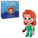 Funko 5 Star DC Super Heroes: Poison Ivy
