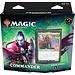 Wizards Of The Coast Magic the Gathering Zendikar Rising Commander Deck *Anowon, the Ruin Thief*