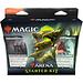 Wizards Of The Coast Magic Arena Starter Kit