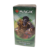 Wizards Of The Coast Magic the Gathering Challenger Deck 2020 - Flash Of Ferocity