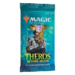 Wizards Of The Coast Magic the Gathering Theros Beyond Death Booster