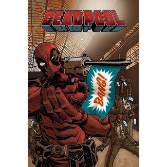 Deadpool (Bang)