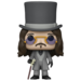 Funko Pop! Movies: Bram Stoker's Dracula - Young Dracula