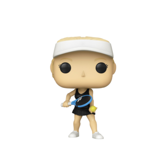 Funko Pop! Sports: Tennis Legends - Amanda Anisimova