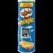 Pringles SALT & VINEGAR