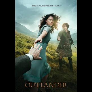 Outlander (Reach)