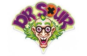 Dr. Sour