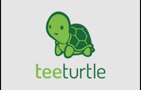 Teeturtle