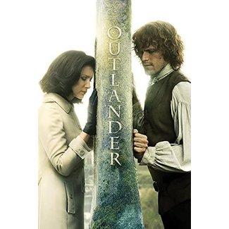 Outlander (Divided)