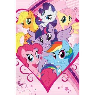 My Little Pony (Group)