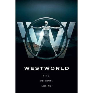 Westworld (Live Without Limits)