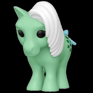 Funko Pop! Retro Toys: My Little Pony - Minty