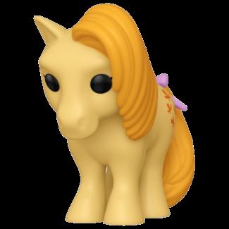 Funko Pop! Retro Toys: My Little Pony - Butterscotch