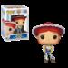 Funko Pop! Disney: Toy Story 4 - Jessie