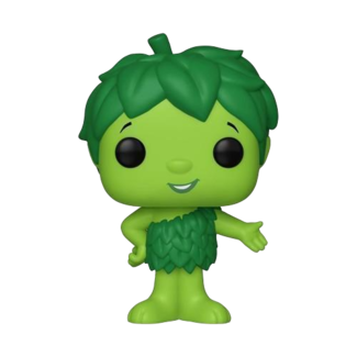 Funko Pop! Ad Icons: Green Giant - Sprout