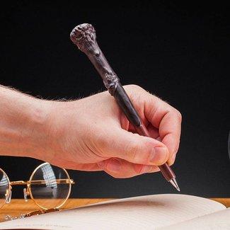 Paladone Harry Potter Pen Harry Potter Magic Wand