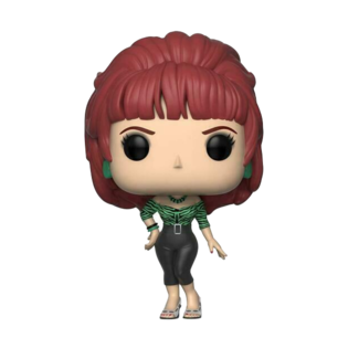 Funko Pop! TV: Married with Children - Peggy
