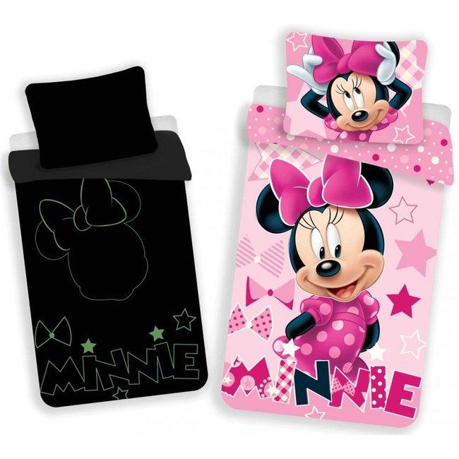 Disney - Minnie Mouse