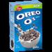Oreo O's Cereal 311 gr.