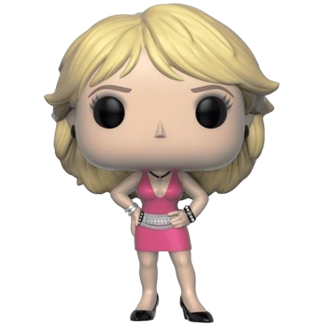 Funko Pop! TV: Married with Children - Kelly