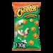 Cheetos Cheetos Pelotazos 130 gr.