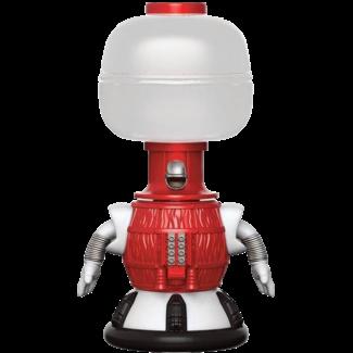 Funko Pop! TV: Mystery Science Theater 3000 - Tom servo