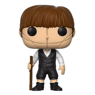 Funko Westworld: Young Ford