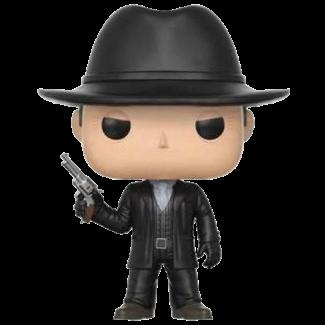Funko Westworld: Man In Black
