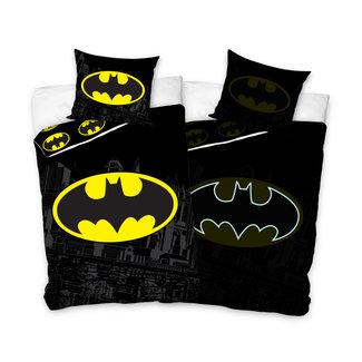 Batman: Glow in the dark
