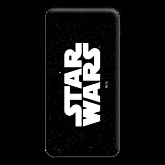 Powerbank Star Wars