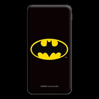 Powerbank: Batman