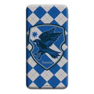 Powerbank: Harry Potter Ravenclaw