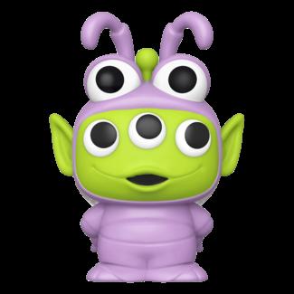 Funko Pop! Disney: Pixar Alien Remix - Alien as Dot
