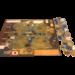 Stonemaier Games SCYTHE MODULAR BOARD