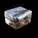 Stonemaier Games SCYTHE LEGENDARY BOXES