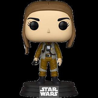 Funko Pop! Star Wars: The Last Jedi - Paige