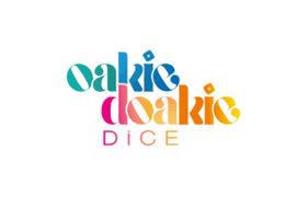 Oakie Doakie