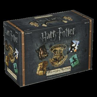 usaopoly HARRY POTTER HOGWARTS BATTLE THE MONSTER BOX