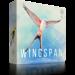Stonemaier Games WINGSPAN *English Edition*
