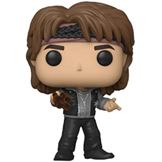Funko Pop! Movies: The Warriors - Luther
