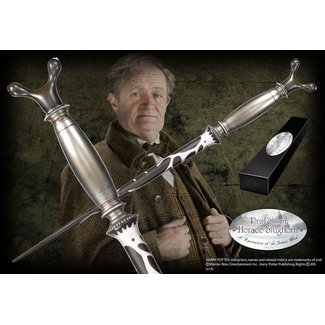 The Noble Collection Harry Potter Wand Horace Slughorn (Character-Edition)
