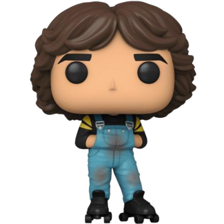 Funko Pop! Movies: The Warriors - The Punks leader