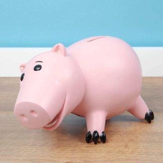 Disney Ham Moneybank, Toy Story 4