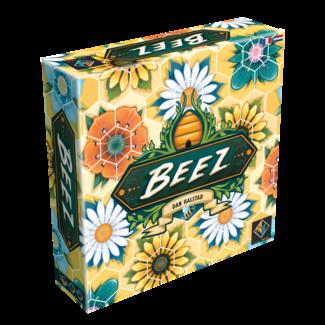 Next Move BEEZ NL/FR