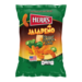 Herr's Jalapeno Cheese Curls 198,5 gr.