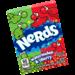 Nerds Watermelon / Wildcherry 46,7 gr.
