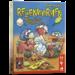 999 Games Regenwormen Junior