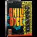 999 Games Chili Dice - Dobbelspel